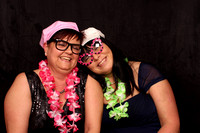 Tina's 50th Birthday - March 2015