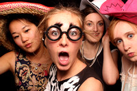Chepstow School Prom - May 2014