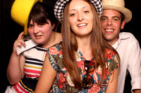 Torpedo Summer Party - July 2014