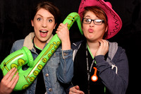 Gloucester College Fete Thursday - May 2014